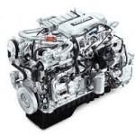 Nowy model silnika DAF montowanego w maszynach produkcji ostatnich ubiegłych lat