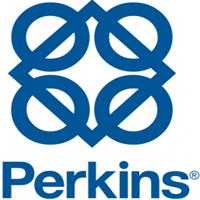 Części do silników Perkins