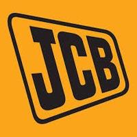 Części do silników JCB