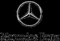 Części do silników Mercedes