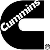 Części do silników Cummins