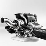 Części marki Renault wchodzące w skład budowy układu napędowego